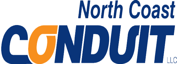 North Coast Conduit Logo